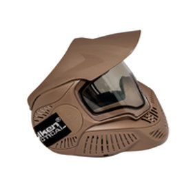 Annex MI-7 Thermal Airsoft/Paintball Goggle