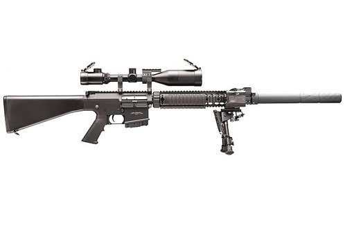 GR25 Sniper