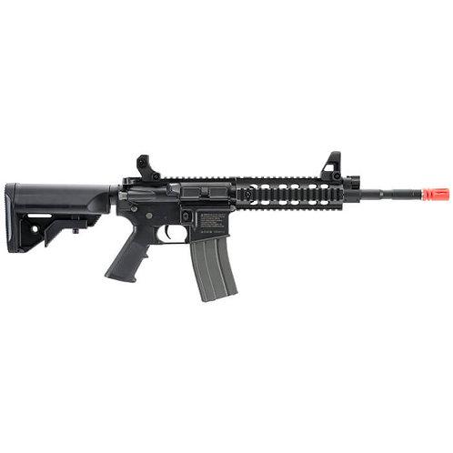 ELITE FORCE M4 CFR 6MM