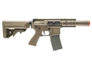 Elite Force M4 CQC-Next nGen.