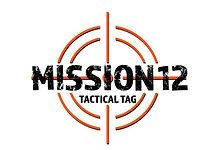 M12 Tactical Target.jpg