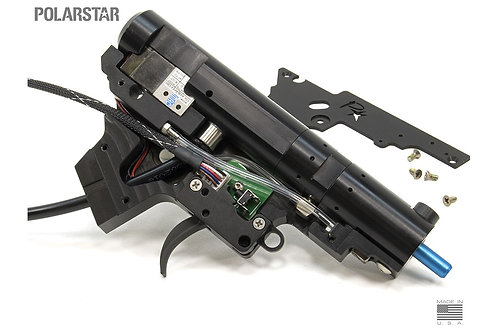 PolarStar Fusion Engine Drop-In Kit, Gen 3, M249