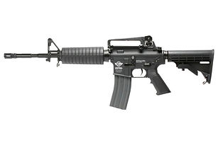 CM16 Carbine.jpg