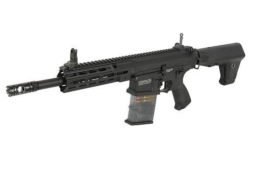 TR16 SBR 308 MK I (Deans Compatible)