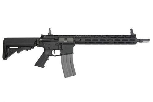 SR15 E3 MOD2 Carbine M-LOK