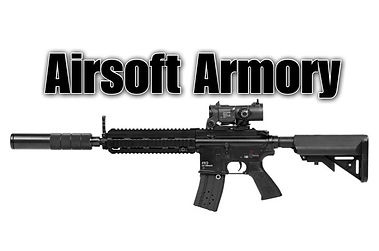 tactical airsoft armory.jpg
