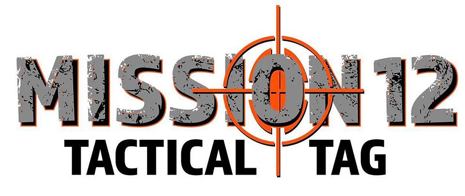 M12 Tactical Banner.jpg