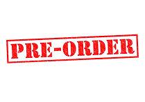 pre-order.jpg