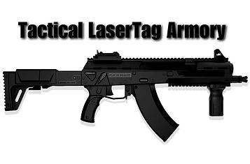 tactical lasertag armory.jpg