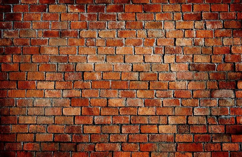 brickwallB.jpg