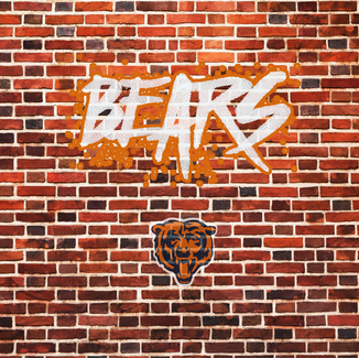 Bears football, hope and a fleeting sense of normalcy