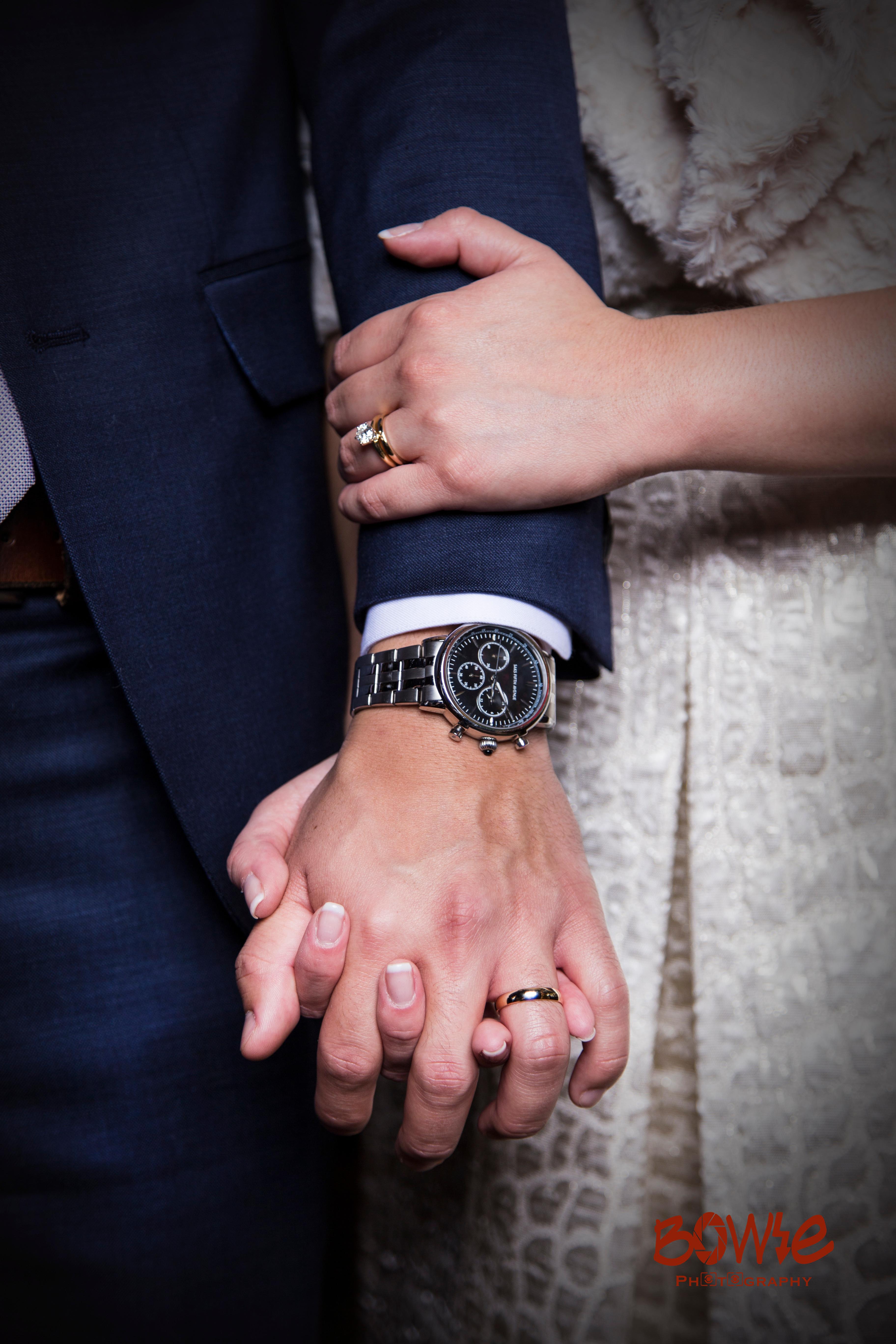 Standard Bridal Package