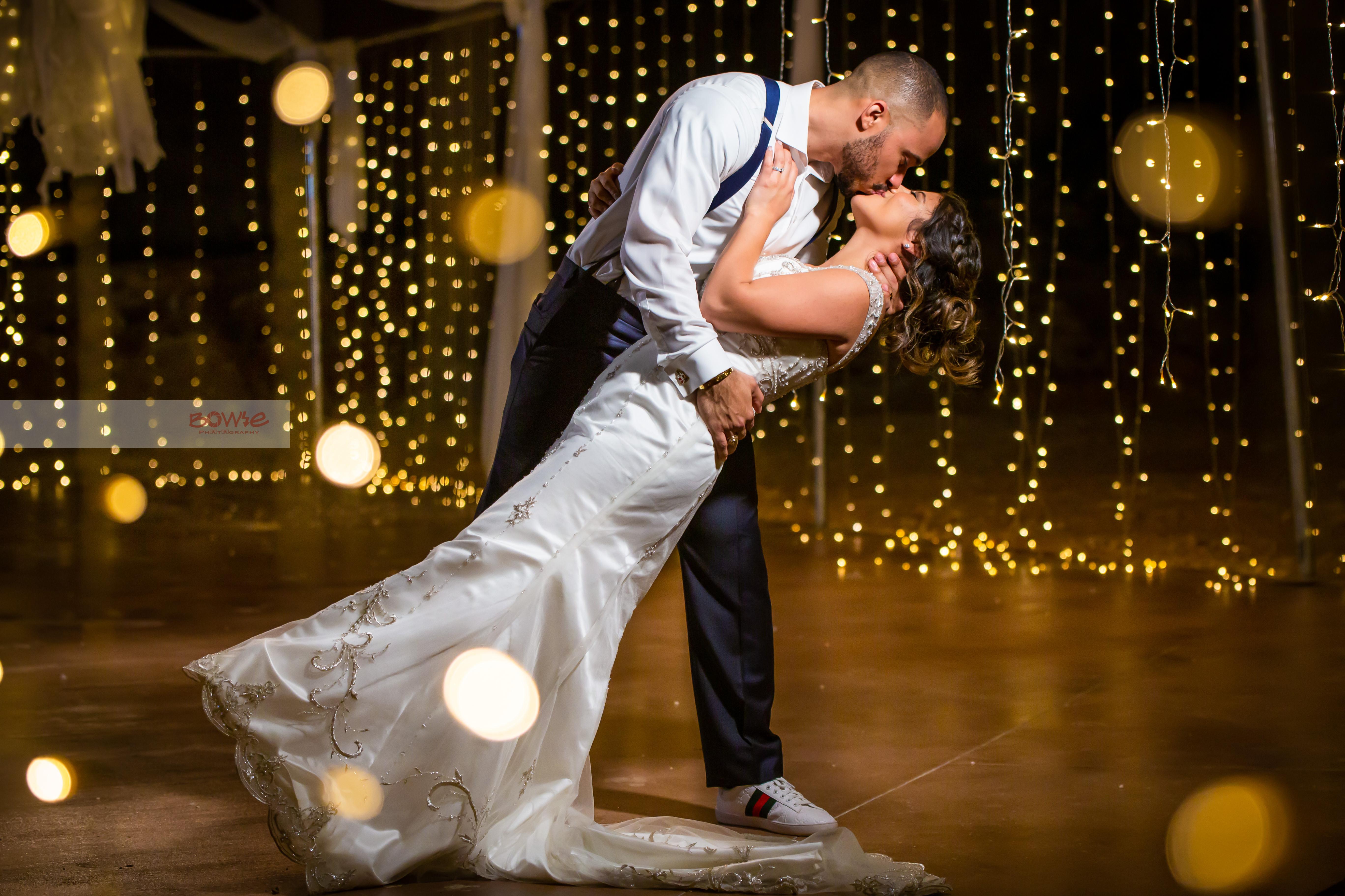 Ultimate Bridal Package