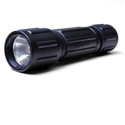 Lanterna para Caça Nextorch