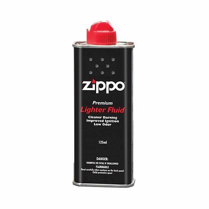 Fluido para Isqueiro Zippo