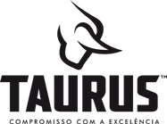 logo Taurus_vertical_png.png