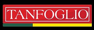 logo_tanfoglio.png