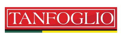 Logo tanfoglio