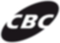 logo_CBC_positivo_transp..png