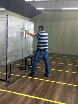 VIII Etapa Campeonato Interno  21 de Maio de 2019  Clube de Tiro Águia de Haia