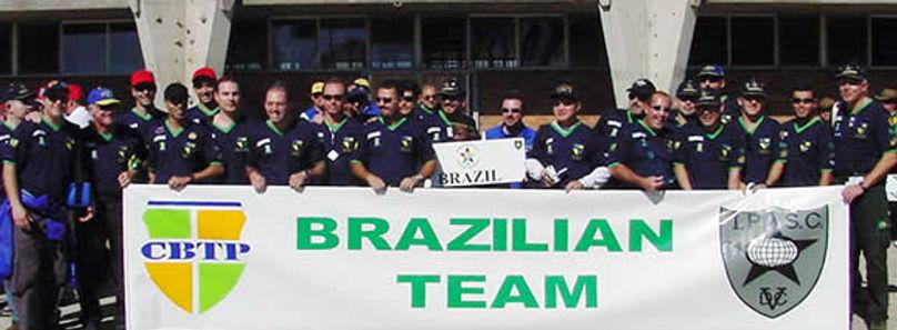 tp_brazilian.jpg