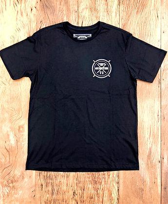 Camiseta Gunster
