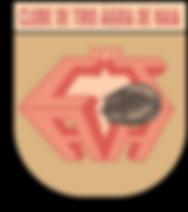 logo 1993.png