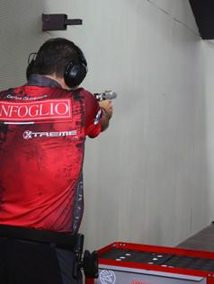 9ª Etapa do Campeonato Interno  28 de Maio de 2019  Clube de Tiro Águia de Haia