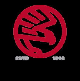 Logo_aguia_novo_ok 2-02.png