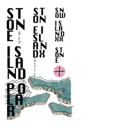 STONE ISLAND PRINT23
