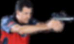 Roberto_Saldanha_Clube_Tiro_Águia_de_Hai