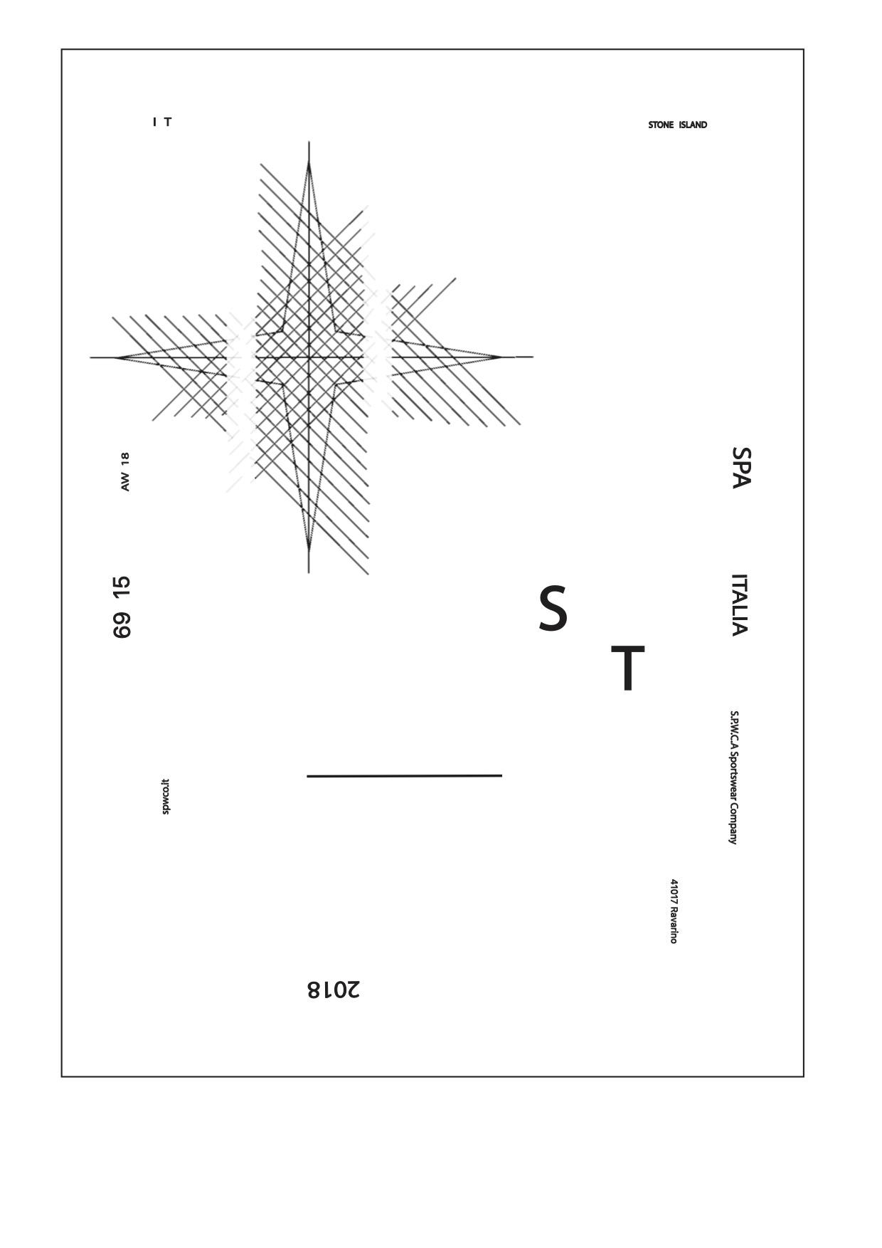 SLOGANPRINT25X Kopie