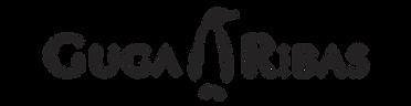 logo_guga_pinguim-01.png