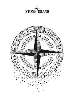 compass logo5 Kopie