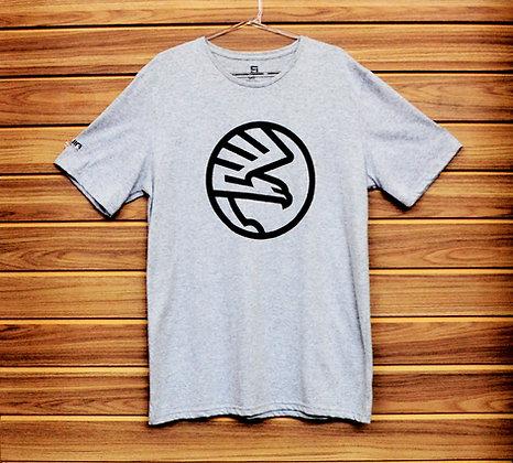 Camiseta Águia de Haia