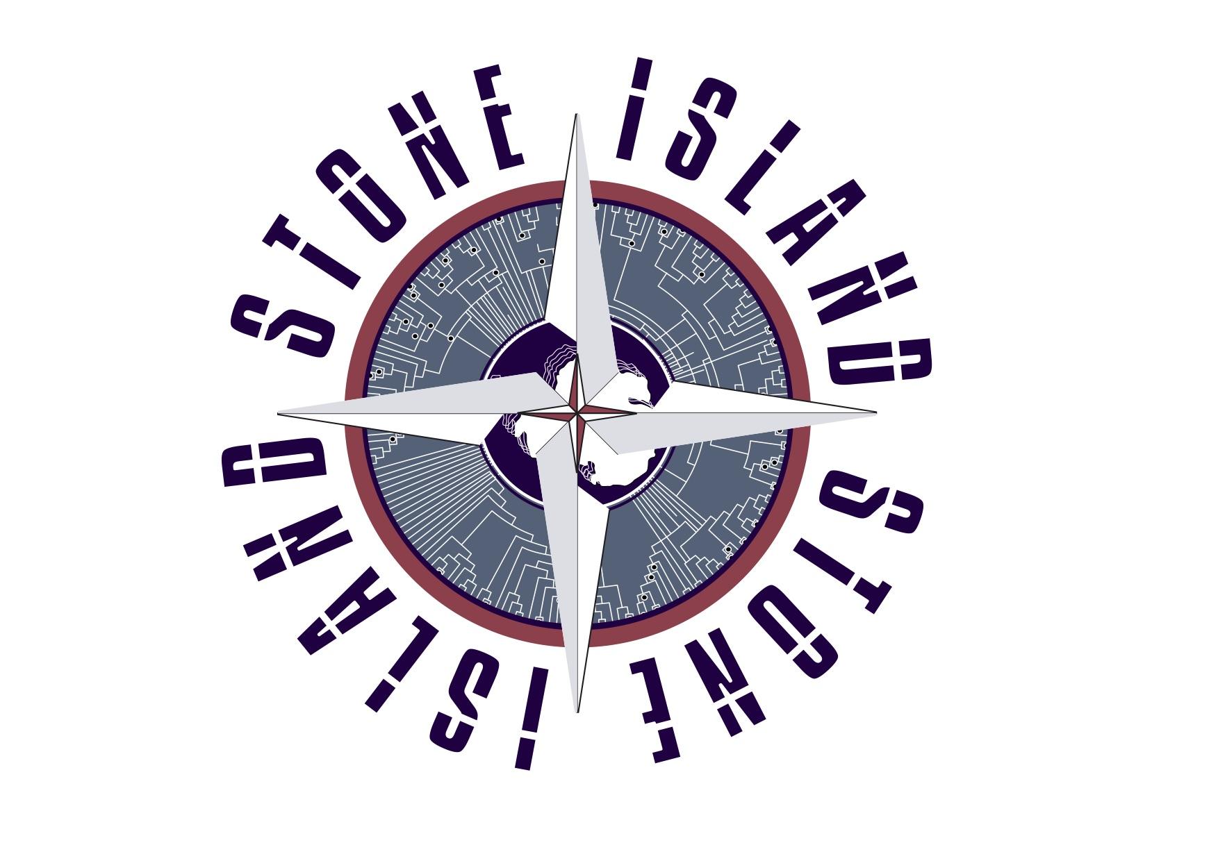 STONE ISLAND GRAPHIC CHOSEN2
