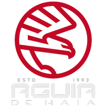 logo_completo.png
