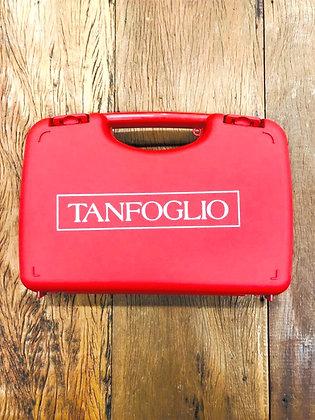 Case Standard Tanfoglio