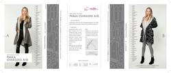 Leporello_eParker_460x190mm_VS+RS