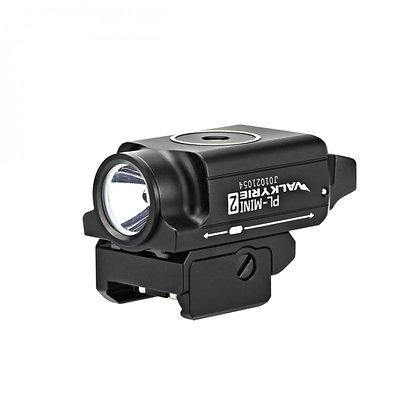 Lanterna para pistola Olight Valkyrie PL-MINI 2 600 Lúmens