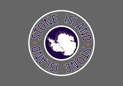 STONE ISLAND PRINT1