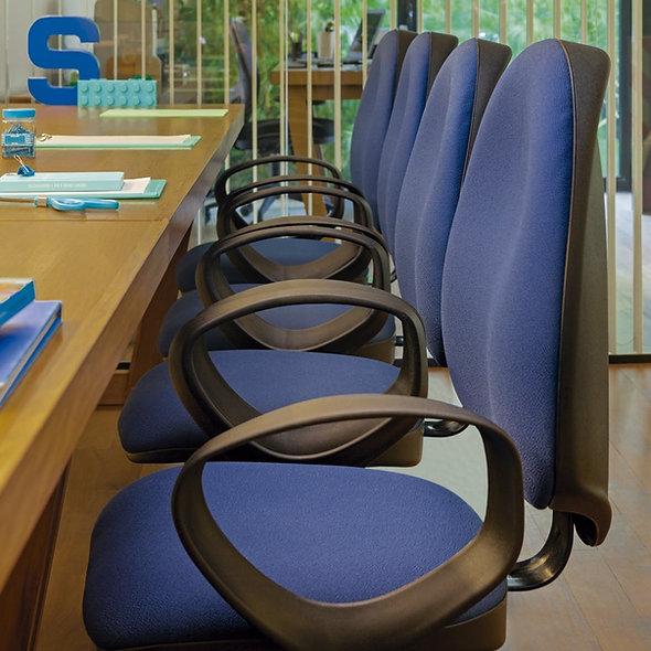 Ejecutivas RSS | Manta