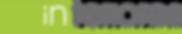 00- Logo sin fondo ALTA RGB-png.png