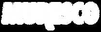 logo-MURESCO BLANCO.png