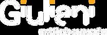 logo giuliani blanco.png