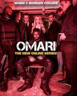 Omari no date.png