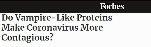 Forbes_Prion_Vampire.jpg