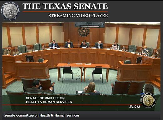 Senate HHS Dec 7 image.jpg