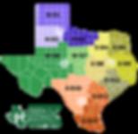 TXHIA Interactive Map_logo_circles.png