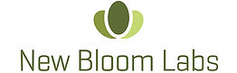 NEW_BLOOM_LABS_logo_2019.jpg